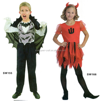 2016 best selling halloween costumes for kids