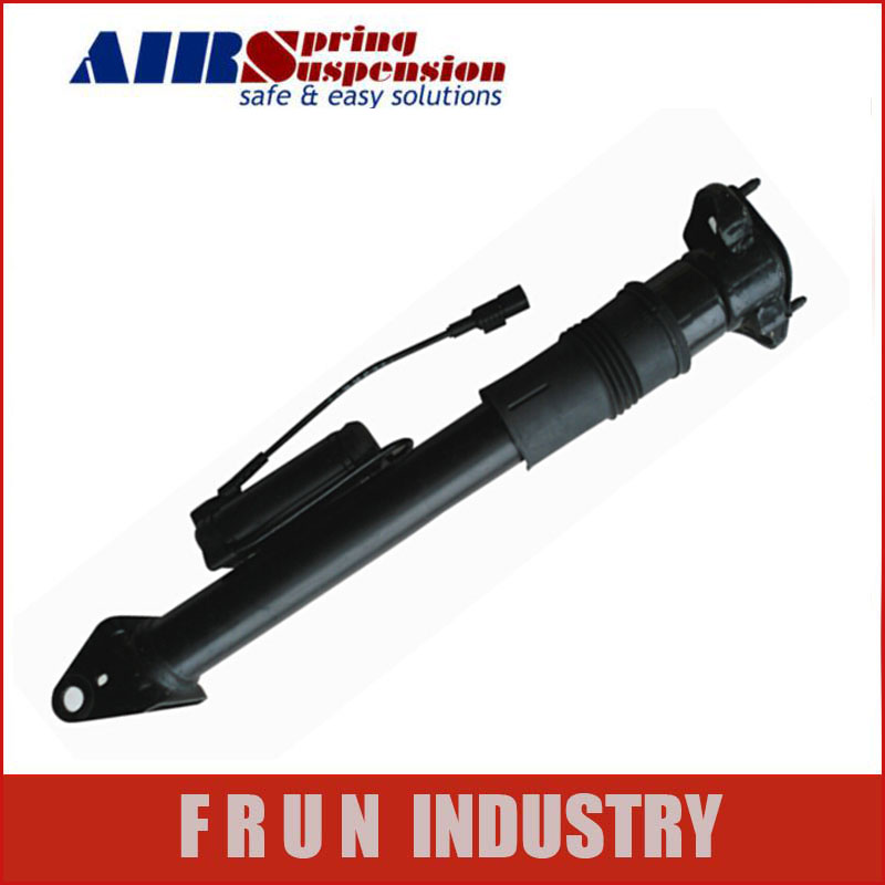 Shock Absorber used for <strong>Mercedes</strong> <strong>W164</strong> Air suspension 164 320 2031/164 320 2231