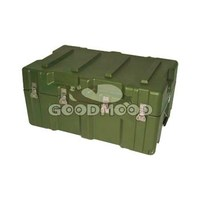 Military carring case JY835342