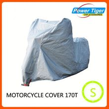 High Quality Sun Protection motor tents