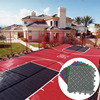 /product-detail/intelligent-pp-interlocking-portable-basketball-sport-court-material-plastic-tiles-temporary-basketball-flooring-outdoor-60755613221.html