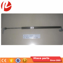 Hiace 1994-2000 gas spring 71cm lower roof 68907-26480 and 68907-95J13