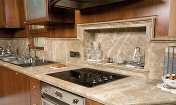 Marble Countertop Light Emperador Kitchen Top Buy Light