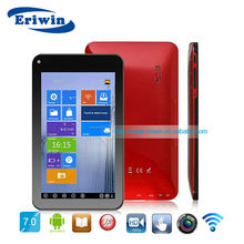 ZX-MD7005 Cheapest! 7 inch china mid tablet pc factory manual wm8850 support 3g external dongle for android tablet