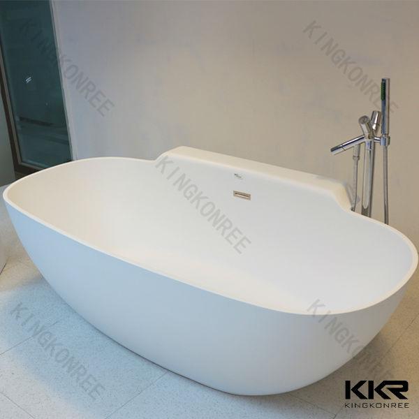 Outdoor Spa Tub And Outdoor Bathtub Acrylic Unique