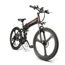 21 speed electric <strong>bike</strong> 48V 350W folding ebike lithium battery electric bicycle electric <strong>bike</strong> from china