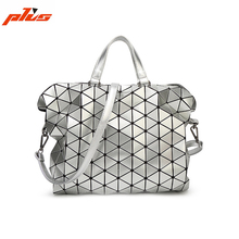 PVC/PU Handbag Women 2013 New Model Lady Handbag Shoulder Bag
