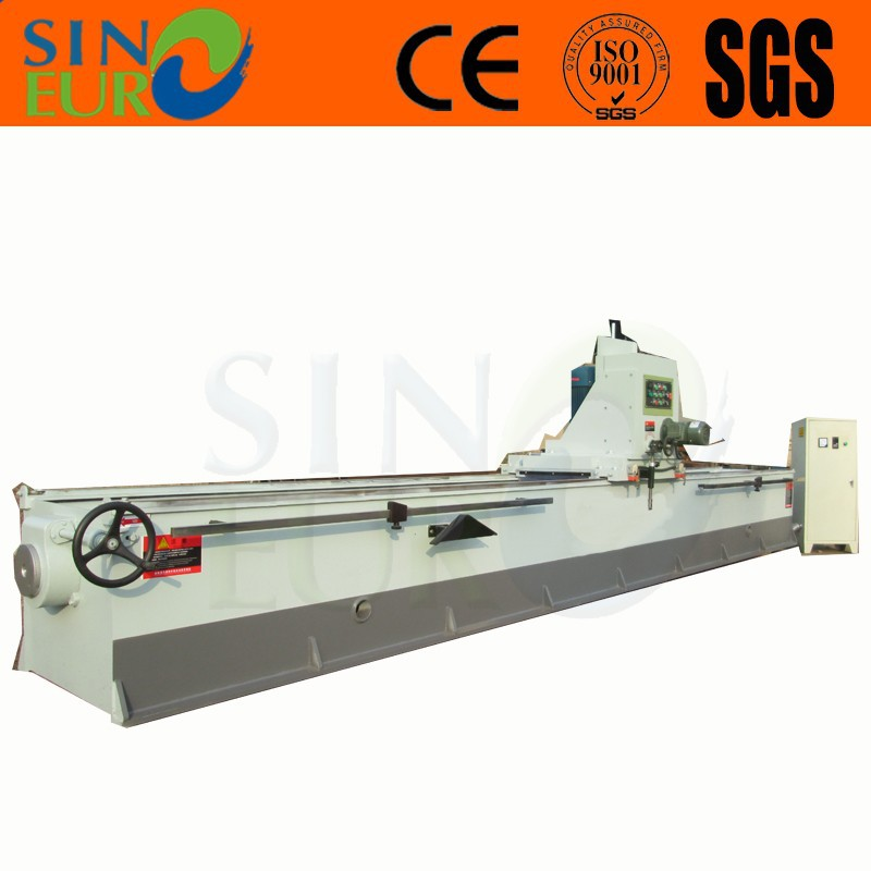 all types of Precision Circular Knife Grinder Machine/ Circular Blade Grinder /Circular Knife Sharpener Grinding Machine
