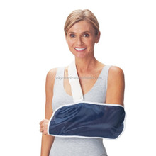 Medical Comfortable Arm Sling