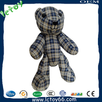 joint teddy bear for big sale