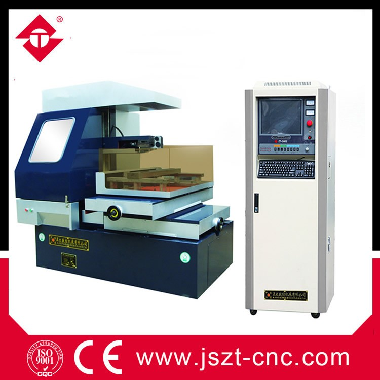 high speed new designed cnc edm charmilles