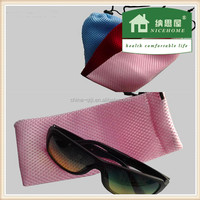 Customized Timepieces Jewelry Eyewear Sunglasses Bags