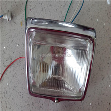 Hot sale motorcycle parts/head light/CY80 light