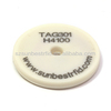 125KHz RFID EM token tag for security patrol guard tour systems