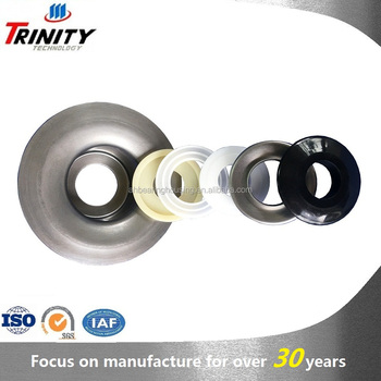 Precision Roller Bearing Housing for Italy Style TK6305-108