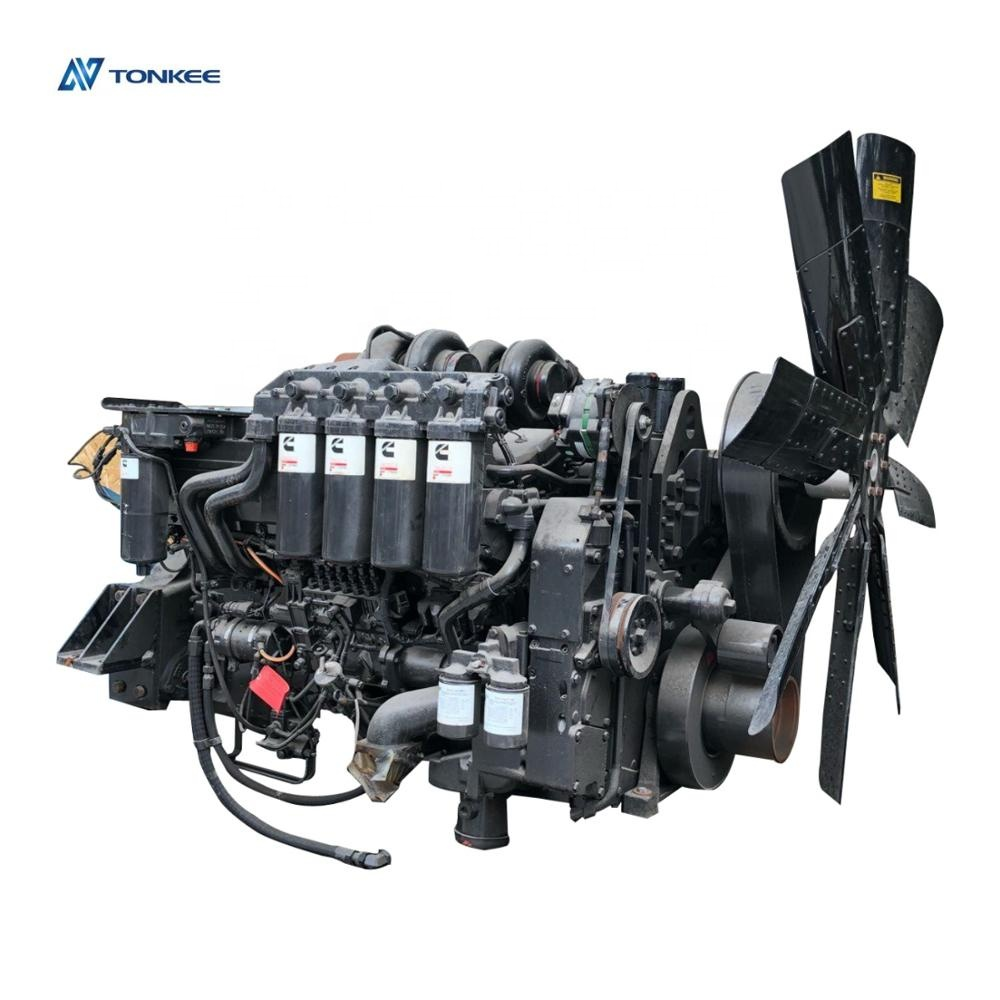 genuine new 4TNV94 4TNV94L-BVWDC complete engine assy 4TNV94L 36.2KW engine assembly for excavator loader