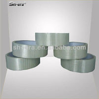 fiberglass insulation repair tape