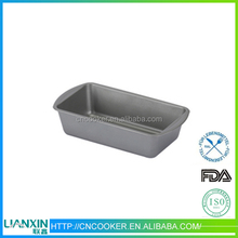 Wholesale China Market Bakeware , bakeware rectangle paper cake cups