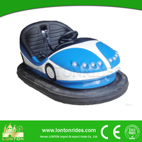 Indoor kids games bumper car theme park equipment electrical bumping cars alibaba cn