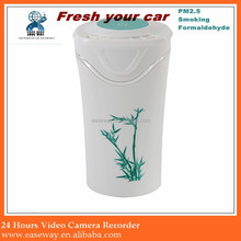 P-1900 Clean air for living room basement bedroom and kitchen etc. ,negative ions car air freshener