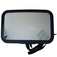 safety baby products Back Seat Infant Mirror baby car mirror