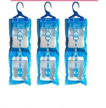 J514 wardrobe household Desiccant with hook