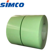 High Hardness Hot Dip Galvanized Galvalume Steel Coil Steel Sheet Rolls Coil