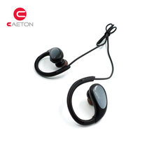 Bluetooth sport stereo headset auriculares 8 hours long talking time earphone