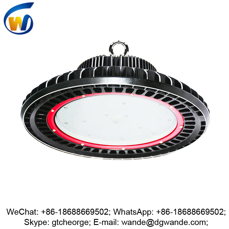 80w 140 watt 150w 180w 200w 300w 400w 600w ufo led grow light