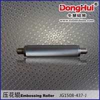 E1607-394,Low price embossing cylinder