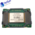 Brand new and second-hand available dmd projector chip 1076-6318w 1076-6319w 1076-6328w 1076-6329w