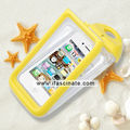 waterproof shell for iphone/water case/water resists case
