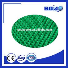 Wholesale Price Modular basketball court interlocking outdoor sports flooring tiles
