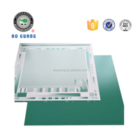 Commercial & Newspaper offset Printing plate