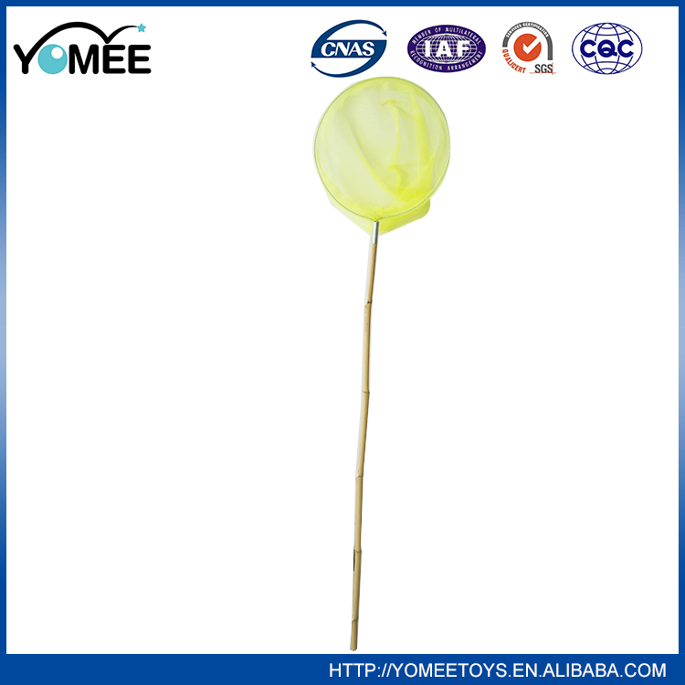 Factory directly provide high quality monofilament fishing net