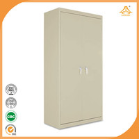 steel cabinet office furniture hair salon storage cabinet metal locker china furniture