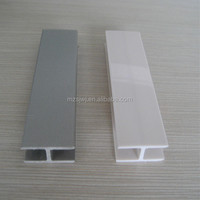 plastic kitchen cabinet baseboard corner connectors
