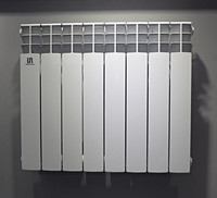 Competitive Price High Quality Wholesale Design Radiator For Bathroom