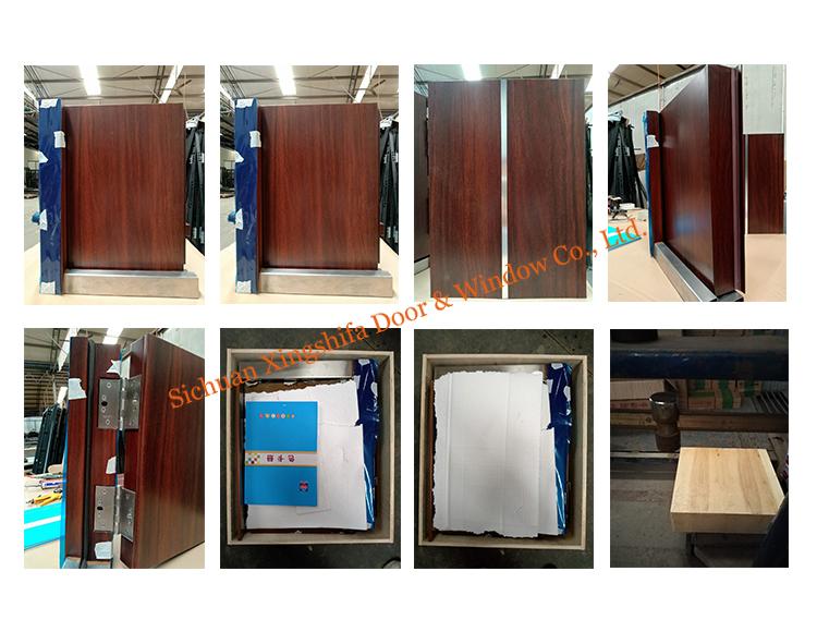 sample Door.jpg
