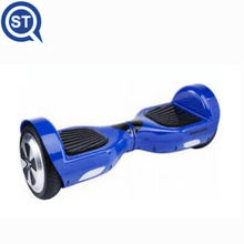 Free bonus!!!!! china 2 wheel hoverboard self balancing wholesale hoverboard 6.5 inch with free helmet value $15