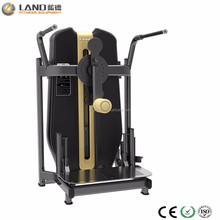 Land Fitness commercial gym equipment LDLS - 023 Multi Hip with 6 mm thickness tube