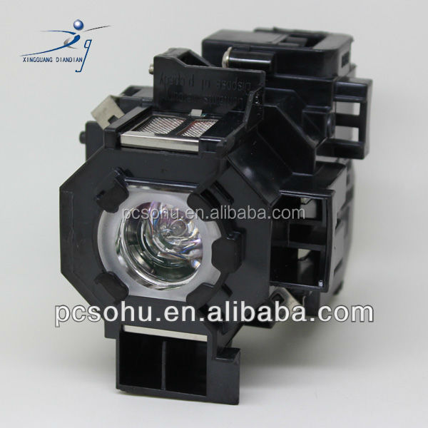 UHE 170W projector lamp ELPLP41