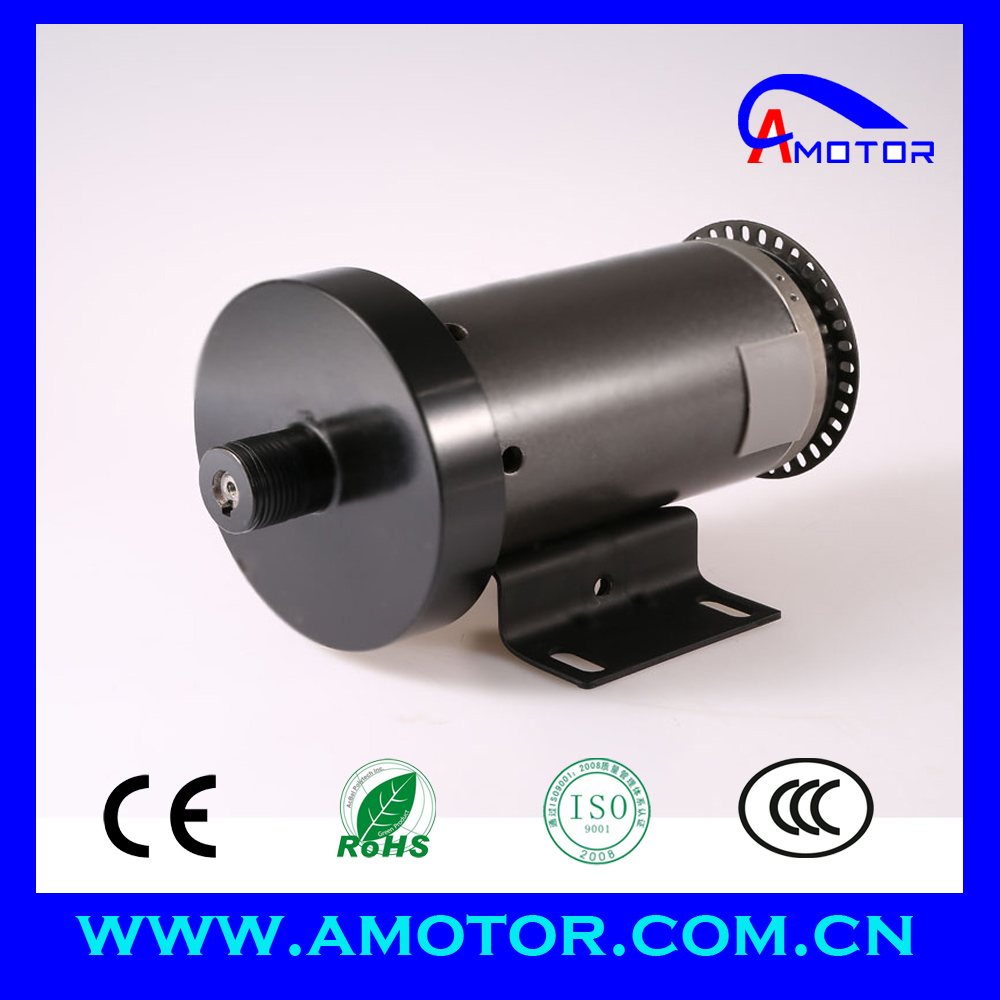 List manufacturers of sports shoes running vietnam buy for 180v dc motor suppliers