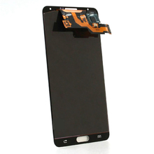 note 3 lcd screen,touch screen for samsung note 3,original lcd display screen for samsung galaxy note 3 n9000