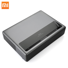 Xiaomi Mi Android WEMAX ONE 1688 ANSI Lumens TV 150&quot; Inches Full HD Digital <strong>Projector</strong> Laser <strong>Projector</strong> 1080P