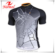 Newest Custom Cycling Jersey ,Cycling Clothing,Cycling Wear
