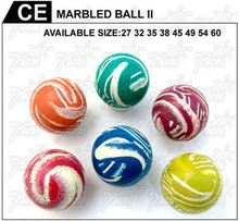 Professional made OEM quality low price anti-slippery bouncing ball