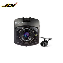 JDI-RLDV-200D High Definition Bash Cam Car Dvr