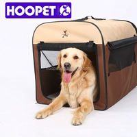 Portable folding pet house dog houses for sale
