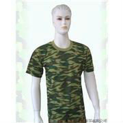 military camo ripstop camouflage printed fabric